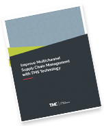 Improve Multichannel Supply Chain Management with TMS Technology
