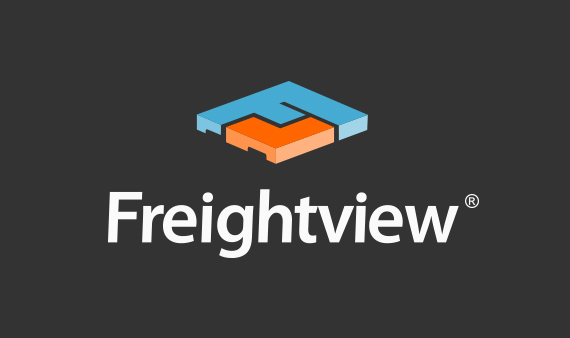 Freightview Header Image