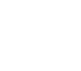Appointment Scheduling Icon