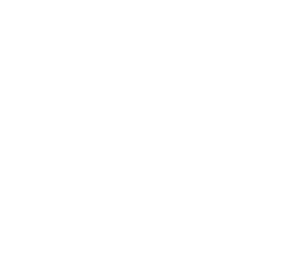 Spend Management Icon