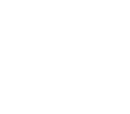 Analytic Data Mining Icon